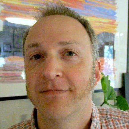 John Worsley
