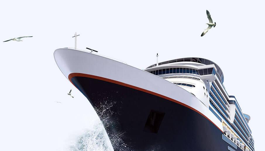 Maritime consulting oxalis.io