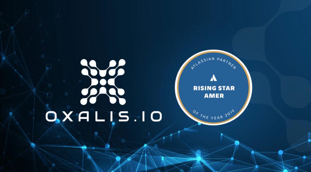 Representing industry leading Atlassian Solutions