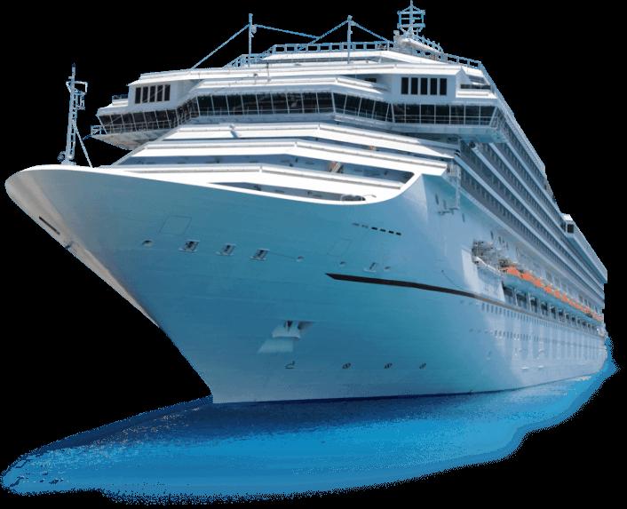 image oxalis maritime