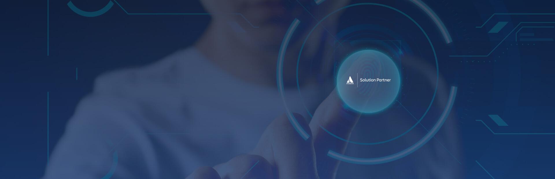 Atlassian Services