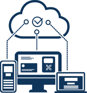Devices connecting to Atlassian's cloud
