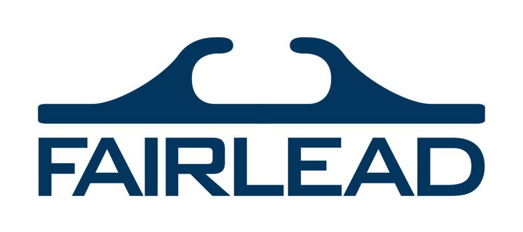 Fairlead Integrated