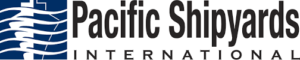 Pacific Shipyards International