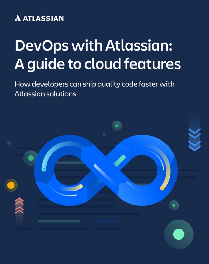 DevOps with Atlassian: