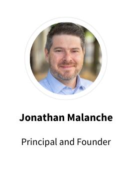 Jonathan Malanche
