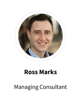 Ross Marks