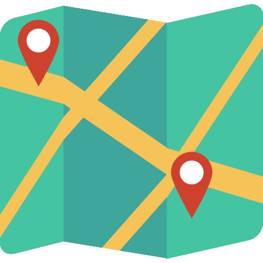 quarterly strategic roadmap Oxalis Integrated Services