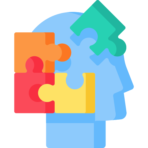 Product Manager's mindset Oxalis Integrated Services