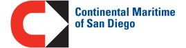 Continental Maritime of San Diego