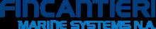 FMSNA - logo