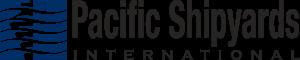 Pacific Ship international
